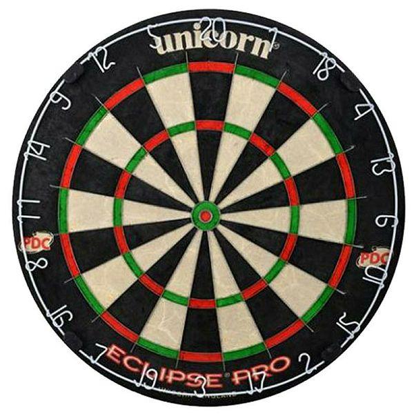 Eclipse® Pro Dartboard