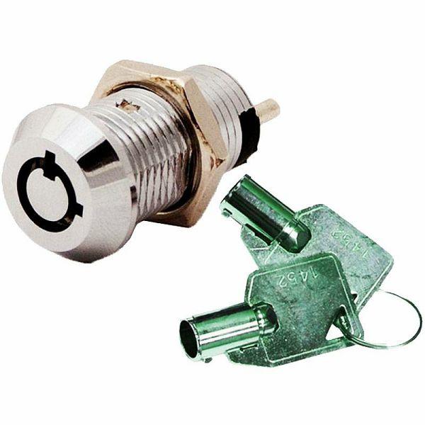 Elektronska kontakt bravica 31 mm