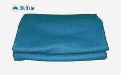 Eliminator cloth 165 e/b 6&7 ft.