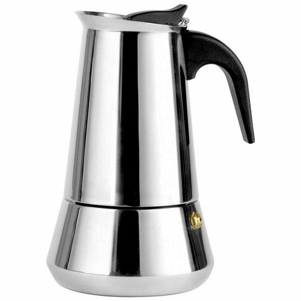 Espresso Maker LV113003