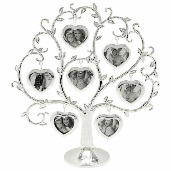 Family Tree Heart 7 photos