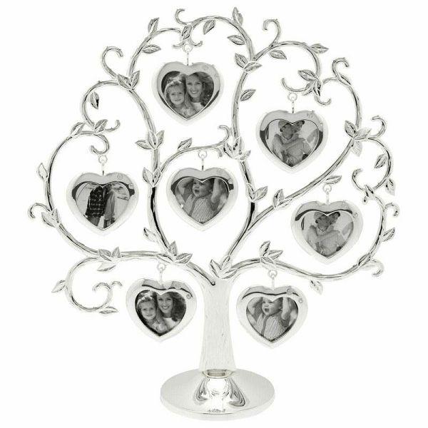 Family Tree Heart 7 photos