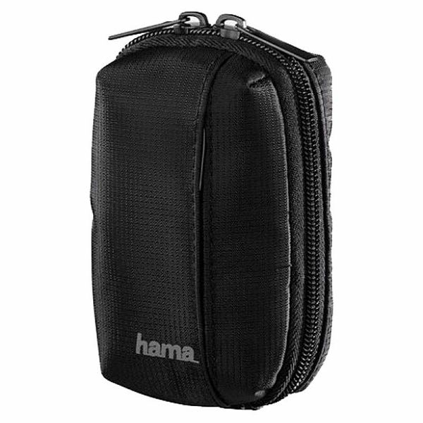 Fancy Sports 121846 Camera Bag 60H black