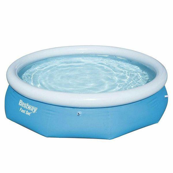 Fast Set™ Pool 305 cm