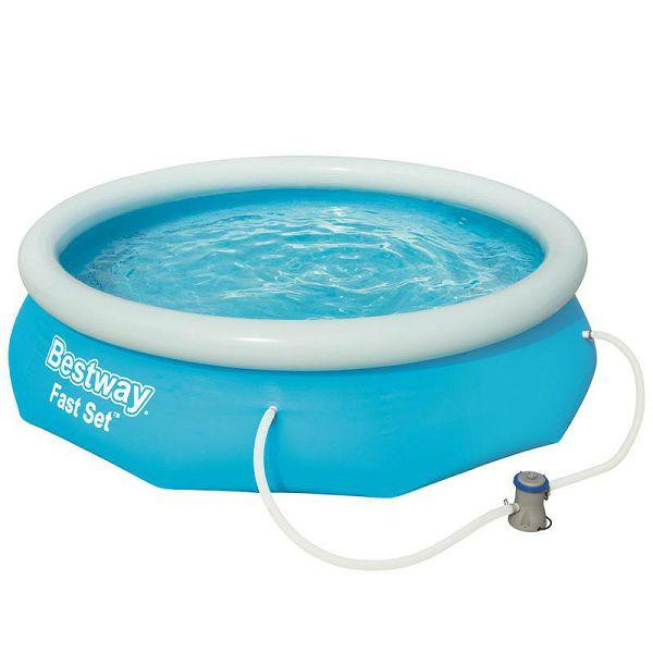 Fast Set™ Pool & Filter 305 cm