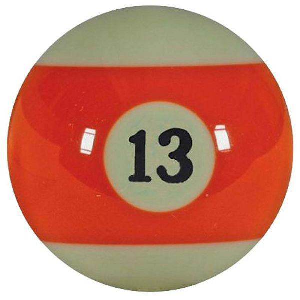 Favorite No.13 57.2 mm