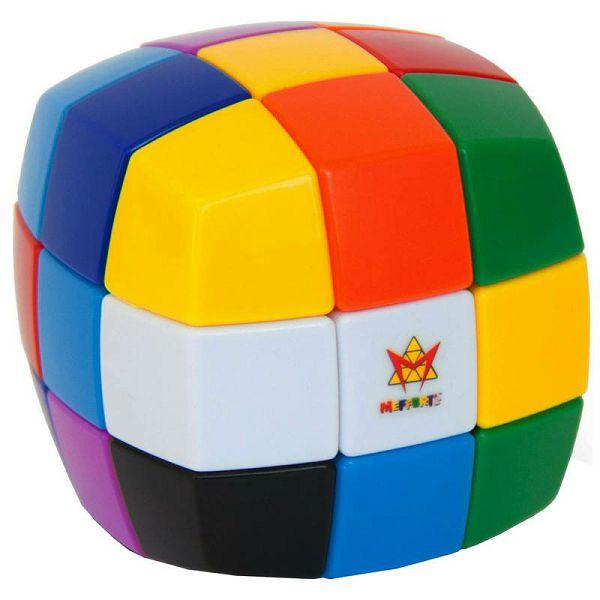 Feliks 9 Meffert Cube