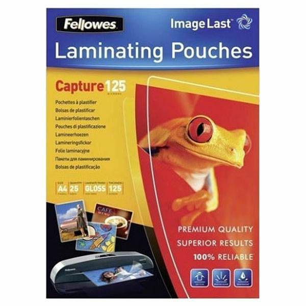 Fellowes ImageLast A4 125 25 komada