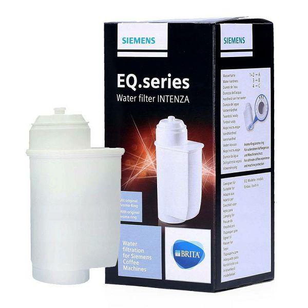 Filter vode Siemens TZ 70003