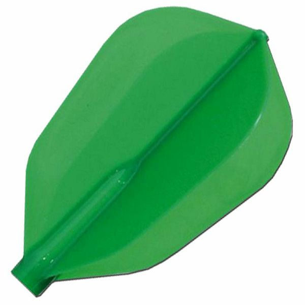 Fit Flight Air Super Shape Green