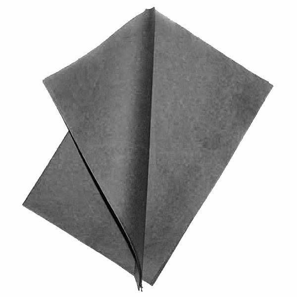 Flash paper 4x 20x25 Black