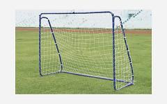 Football Goal X2