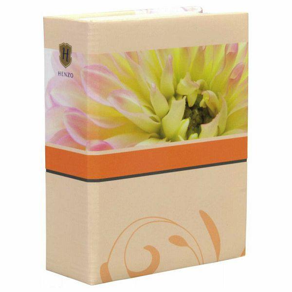 Foto album Blossoms Minimax 10x15/100