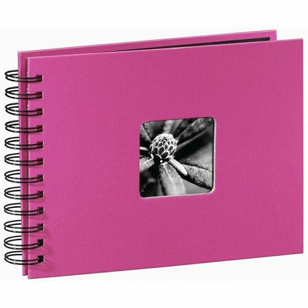Foto album Fine Art 10x15/50 113674 Pink