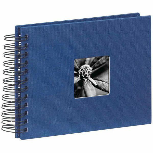 Foto album Fine Art 10x15/50 90152 Blue