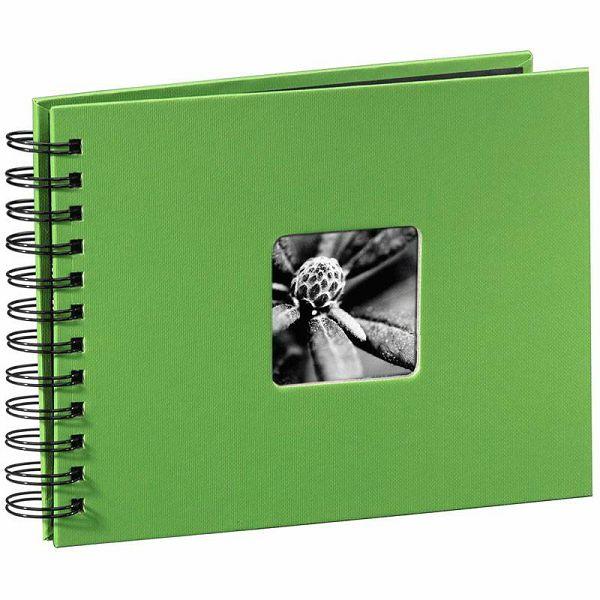 Foto album Fine Art 10x15/50 94880 Green