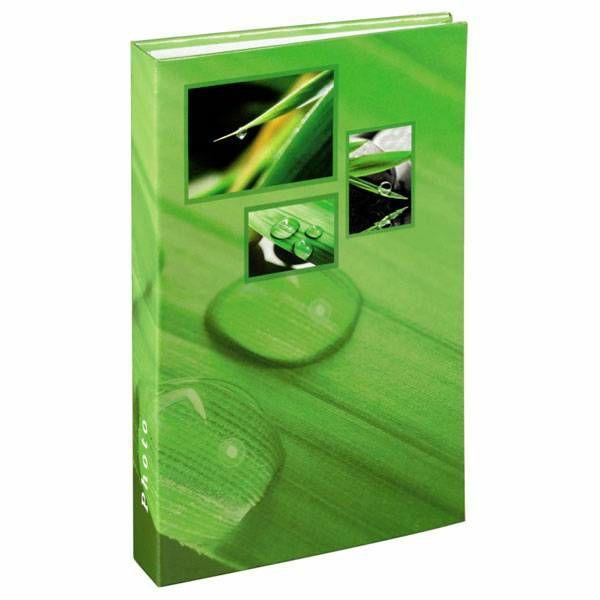 Foto album Flip Singo 106268-2 10x15/80