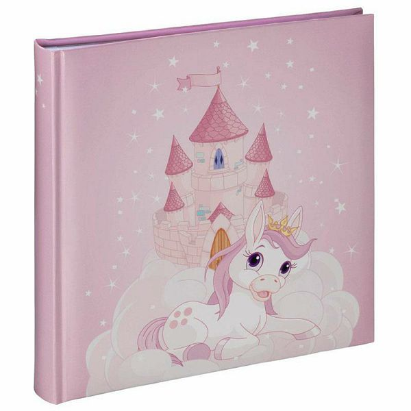Foto album Joana Bookbound 10x15/100