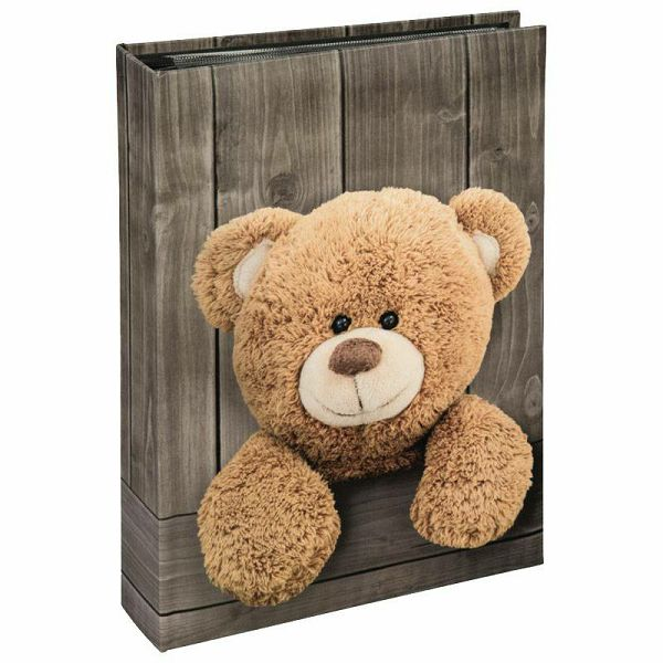 Foto album Teddy big 2461 10x15/200