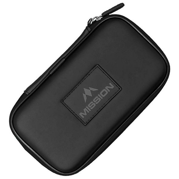 Freedom XL Dart Case Black