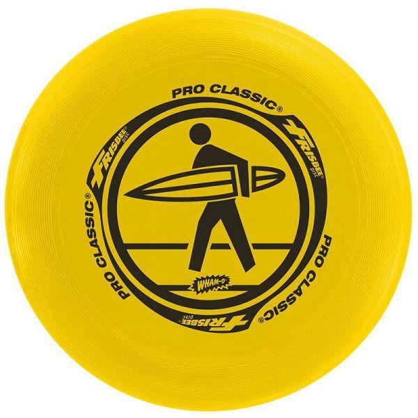 Frisbee® 130 g Pro-Classic