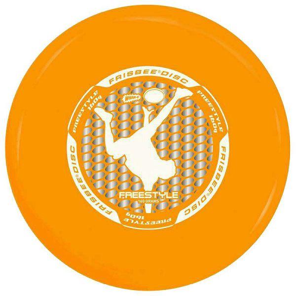 Frisbee® 160 g Freestyle
