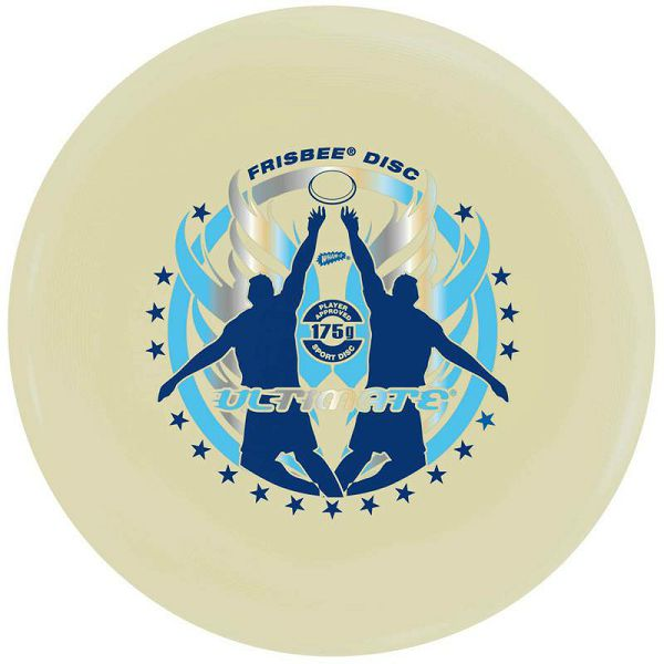 Frisbee® 175 g Ultimate