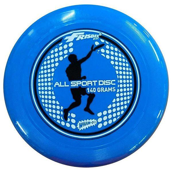 Frisbee All Sport 140 g