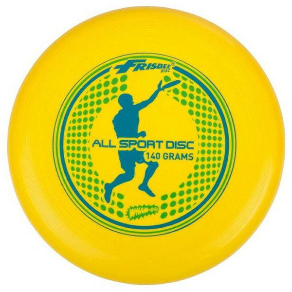 Frisbee® All Sport 140 g