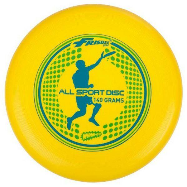 Frisbee® All Sport 140 g