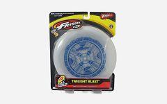 Frisbee LED Twilight Blast Wham-O