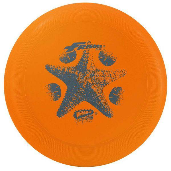 Frisbee Malibu 110 g Orange