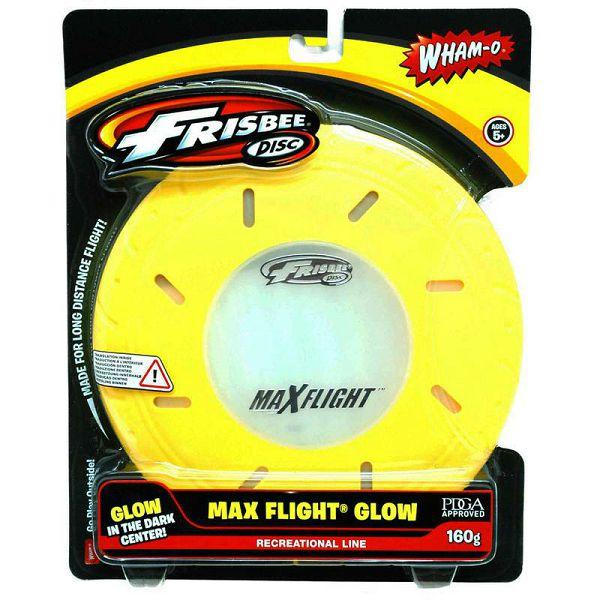 Frisbee® Max-Flight 160 g