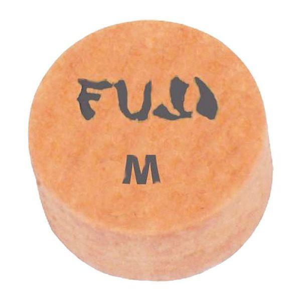 Fuji Hard 14 mm