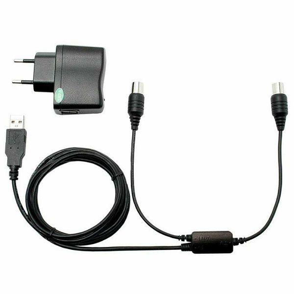 Funke Power Inserter 150 USB
