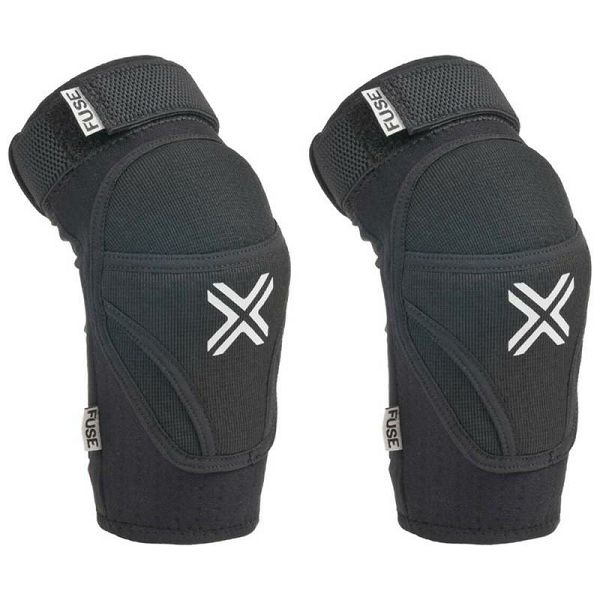 Fuse Alpha Skate Elbow Pads XL