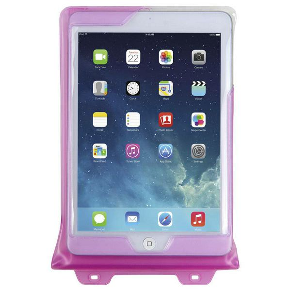 Futrola DiCAPac WP-i20m pink
