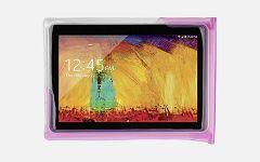Futrola DiCAPac WP-T20 pink