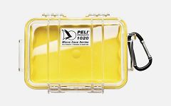Futrola Peli Micro Case 1020