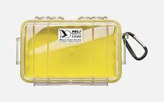 Futrola Peli Micro Case 1040