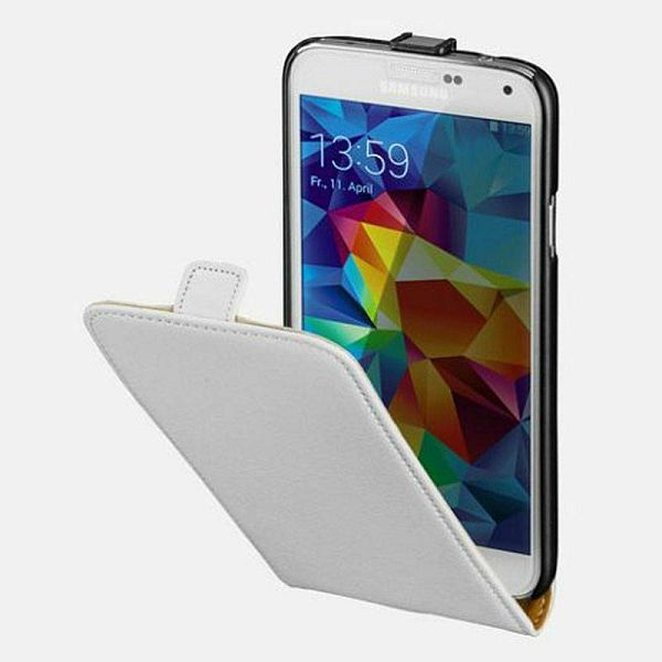 Futrola Samsung Galaxy S5 (Neo) 124664