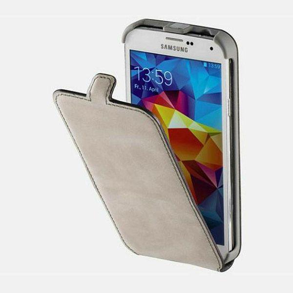 Futrola Samsung Galaxy S5 (Neo) 134111