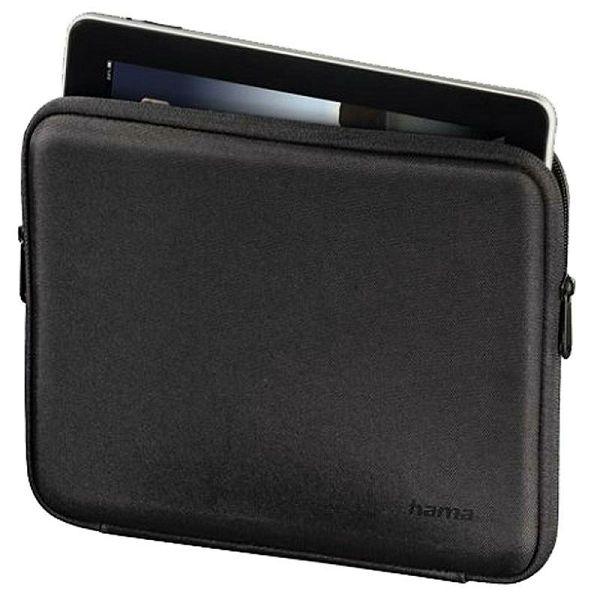 Futrola za iPad 104603