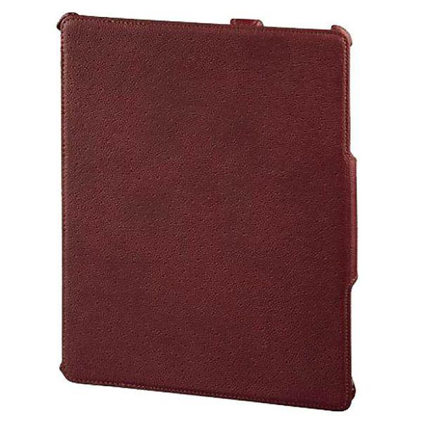 Futrola za iPad 2/4 104627