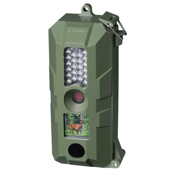 Game Camera 5MP & Motion sensor