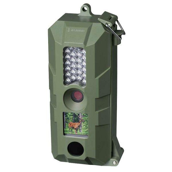 Game Camera 5MP & Motion sensor