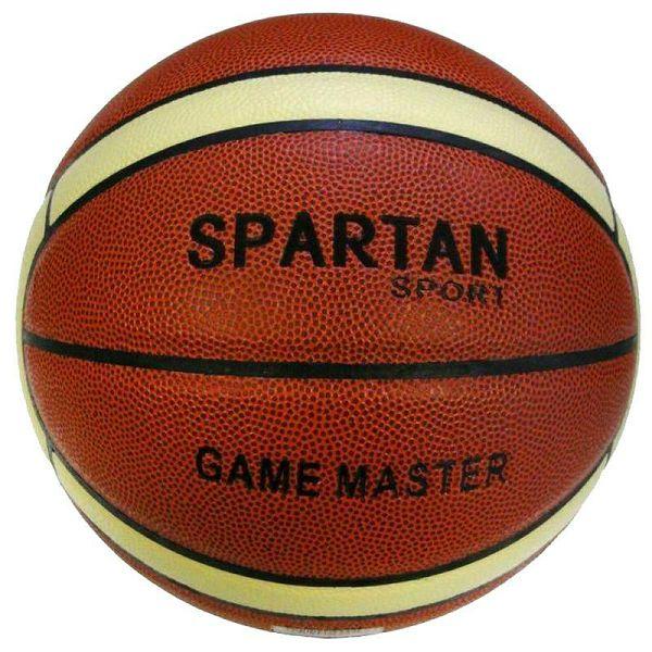 Game Master 7
