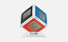 Gametimer DGT Cube digital