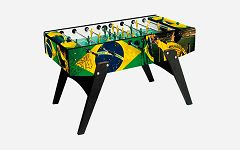 Garlando G-2000 Brasil 2014