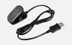 Garmin USB AC Adapter Forerunner